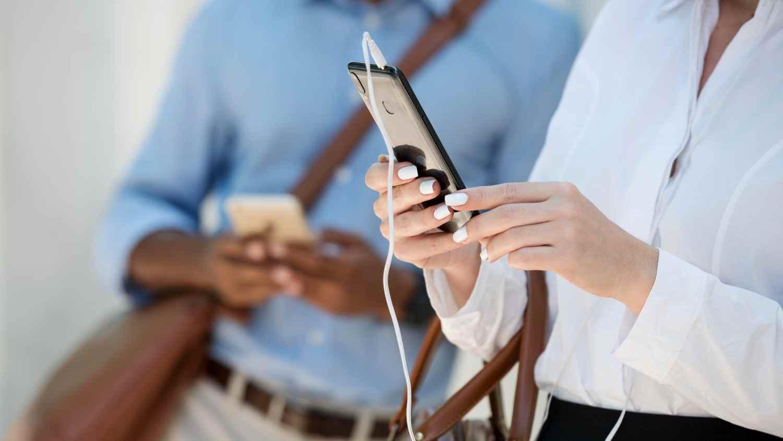 Les offres Bouygues Telecom