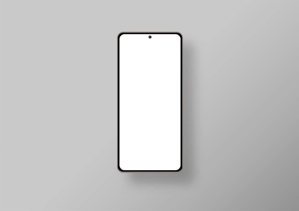 iPhone 13 avec abonnement